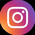 Kênh Instagram chính thức của Timviectop.com